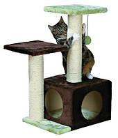 Игровой комплекс для котов Trixie (Трикси) Valencia