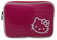 """Купить сумку чехол для планшета TAB Bosto """"8"""" дюймов (цвета в ассортименте)"""