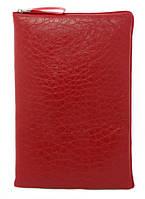 """Купить сумку чехол для планшета """"7""""  дюймов (цвет черный и красный)"""