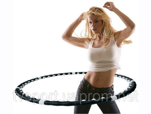 пример диеты при похудении