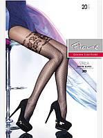 Колготы Fiore Vaila 20 Den Satin Gloss 3D размер 2,3