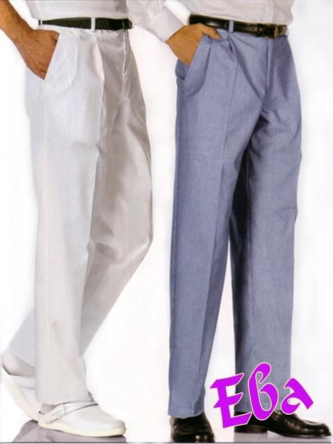 Продажа брюк доставка