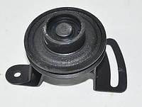 Натяжитель ремня вентилятора ГАЗЕЛЬ, УАЗ сотка (дв.4215) (пр-во УМЗ)