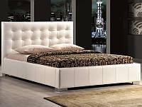 М'ягке ліжко Calama Signal / Мягкая кровать Calama Signal