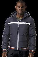 Куртки модные двухсезонные MOC 342 - 10