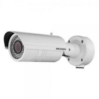 Камера HikVision DS-2CD4212F-I