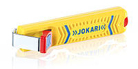 Нож для разделки кабеля JOKARI Secura  №16 (Германия)