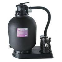 Фильтрационная установка Hayward PowerLine D511