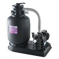 Фильтрационная установка Hayward PowerLine D401