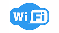 3G Wi-Fi роутеры