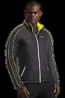 Куртки спортивные двухсезонные MOC 346 - 10