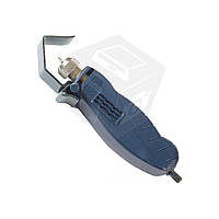 Инструмент для зачистки и разделки круглого кабеля Pro'sKit 8PK-335B
