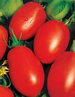 Семена томата Яки F1 25000 сем