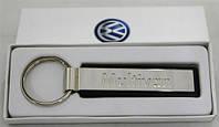 Брелок-подвеска Volkswagen Multivan Key Chain