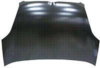 Капот Fiat Doblo.Для автомобилей после 2009 г. выпуска