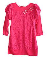 Детское платье 4 ― 6 лет