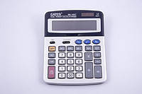 П Калькулятор EATES 1900