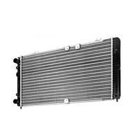 Радиатор водяного охлаждения ВАЗ 1118 <КАЛИНА> <Пекар>