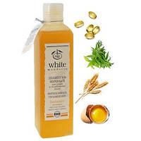 Шампунь White Mandarin Яичная 250мл интенсивное увлажнение