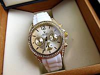 Наручные часы женские Michael Kors Sport , магазин наручных часов