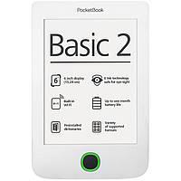 Pocketbook Basic 2 (614) White