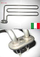 Тэн для посудомоечной машины 1800 Вт, Italy