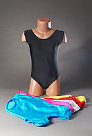 Гимнастические купальники для девочек