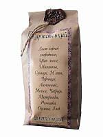 Карпатский фиточай Карпатский ЭКО (Карпатский чай)