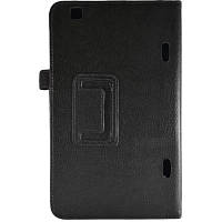 "Чехол для планшета Pro-case LG G Pad 8.3"" (Procase G Pad)"