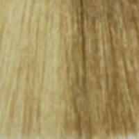 10N COLOR SYNK Крем-краска Matrix 90 мл