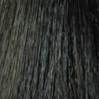 4A COLOR SYNK Крем-краска Matrix 90 мл