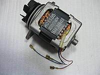 Циркуляционная помпа (насос) посудомоечной машины Bosch  00067499