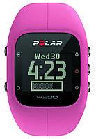 Пульсометр Polar A300 pink HR