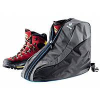Сумка для ботинок Deuter BOOT BAG
