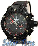 Механические часы  Hublot