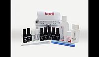 """Набор """"Mini Box"""" для покрытия ногтей гель лаком Kodi"""