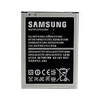 Аккумулятор для Samsung Galaxy S4 Mini i9192 I9190 9195 B500BE Li-ion 1900mAh