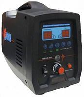 Пуско-зарядное устройство Edon START 225