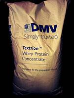 Концентрат сывороточного белка  80%.DMV International Голландия