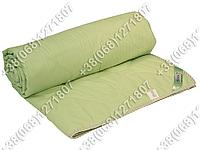 Одеяло бамбуковое 200х220 летнее Sunny