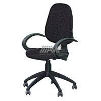 Кресло Гольф 50/АМФ-4 (офисное, компьютерное для персонала) ТМ АМФ
