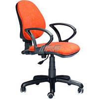 Кресло Polo 40 АМФ-5 (Поло офисное, компьютерное, для персонала) ТМ АМФ