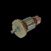 Якорь электропил 405 YT Х класса