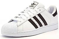 Мужские кроссовки Adidas Originals Superstar 2