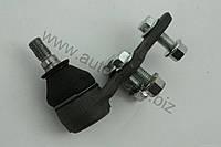 Опора шаровая рычага переднего Automega 3016030164