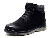 Зимние ботинки Clowse, мужские, фото 1
