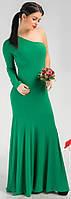 Женское платье модное , фото 1