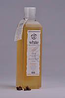 Гель для интимной гигиены White Mandarin Цитрус 250мл
