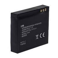Аккумулятор 1010 мАч для Xiaomi Yi