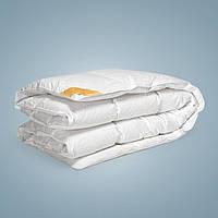 Одеяло пуховое 155х215 Penelope DIAMOND, чехол с шелком.